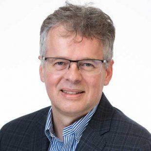 Mr Lars Nölke